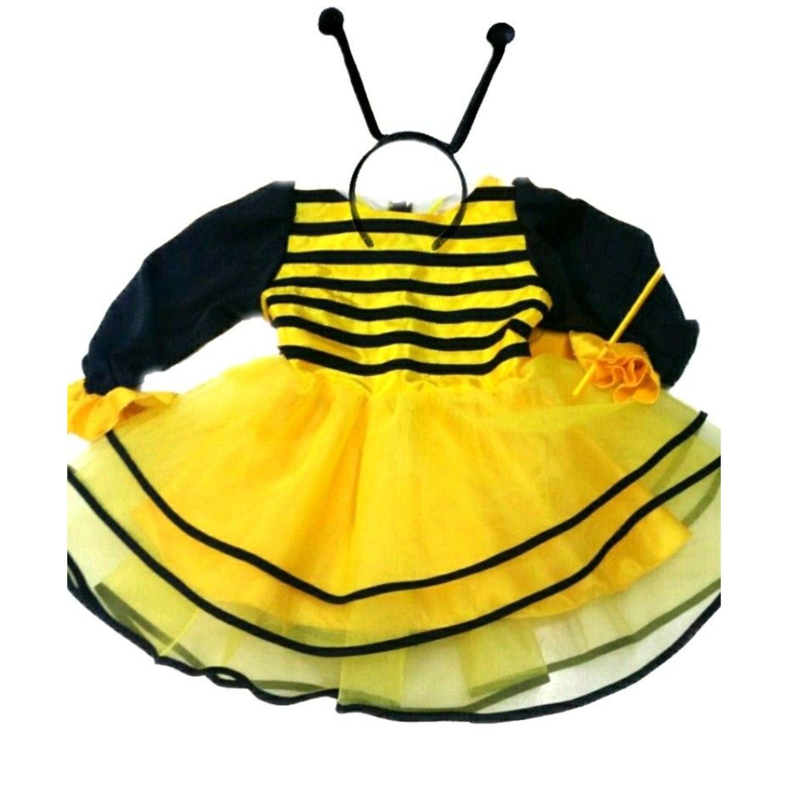 Albină – Albinuță 1