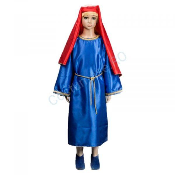 Costum Fecioara Maria / Maica Domnului