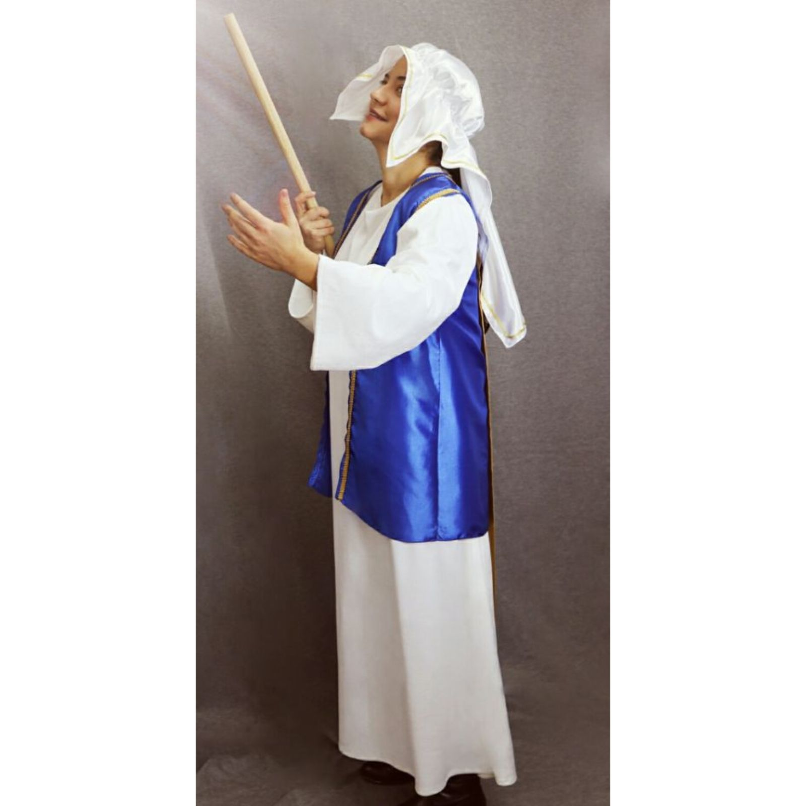 Costum Iosif 1