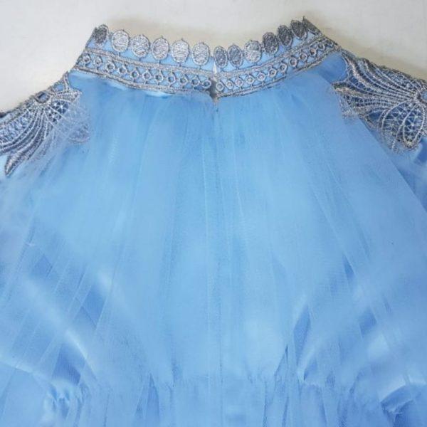 Rochița Elsa 2 4