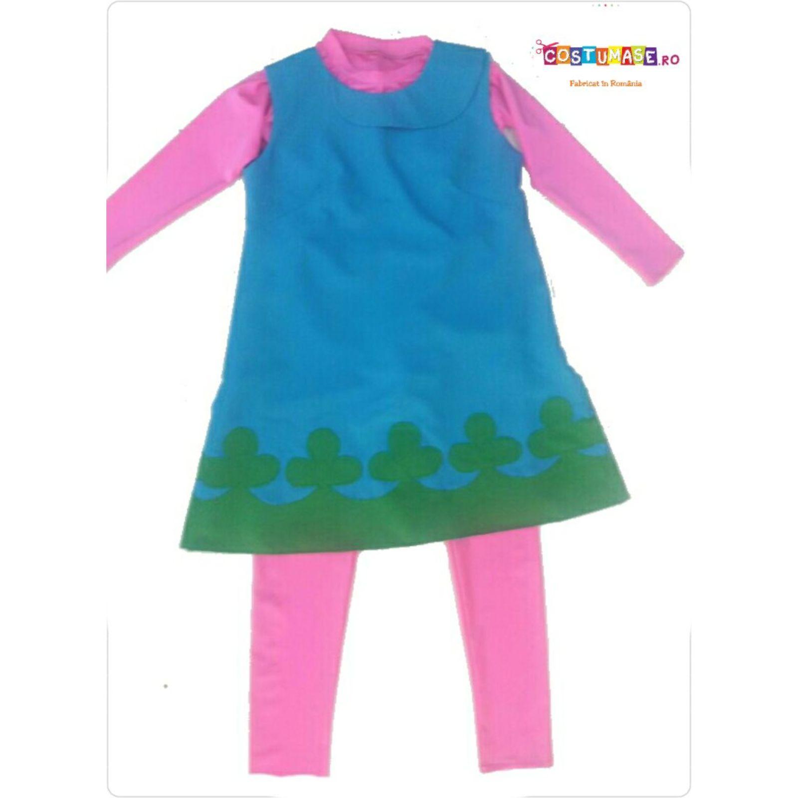 Costumas Branch 1