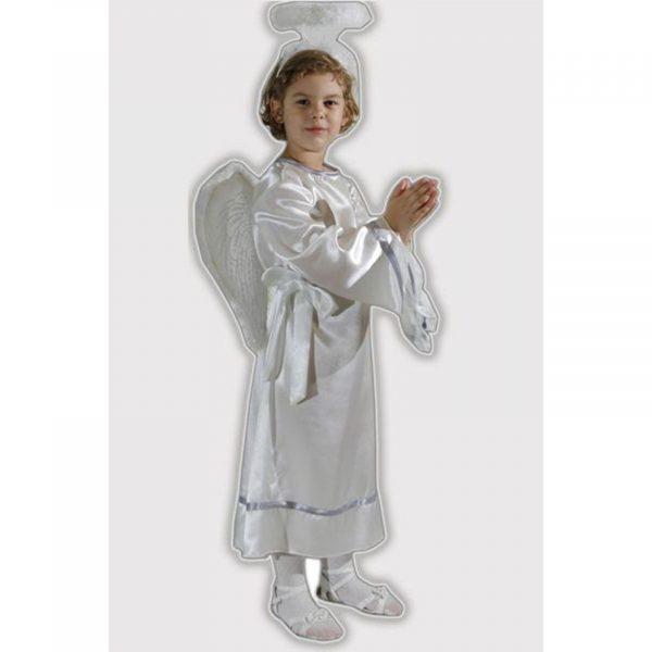 Costum Îngeraș - băieți și fete