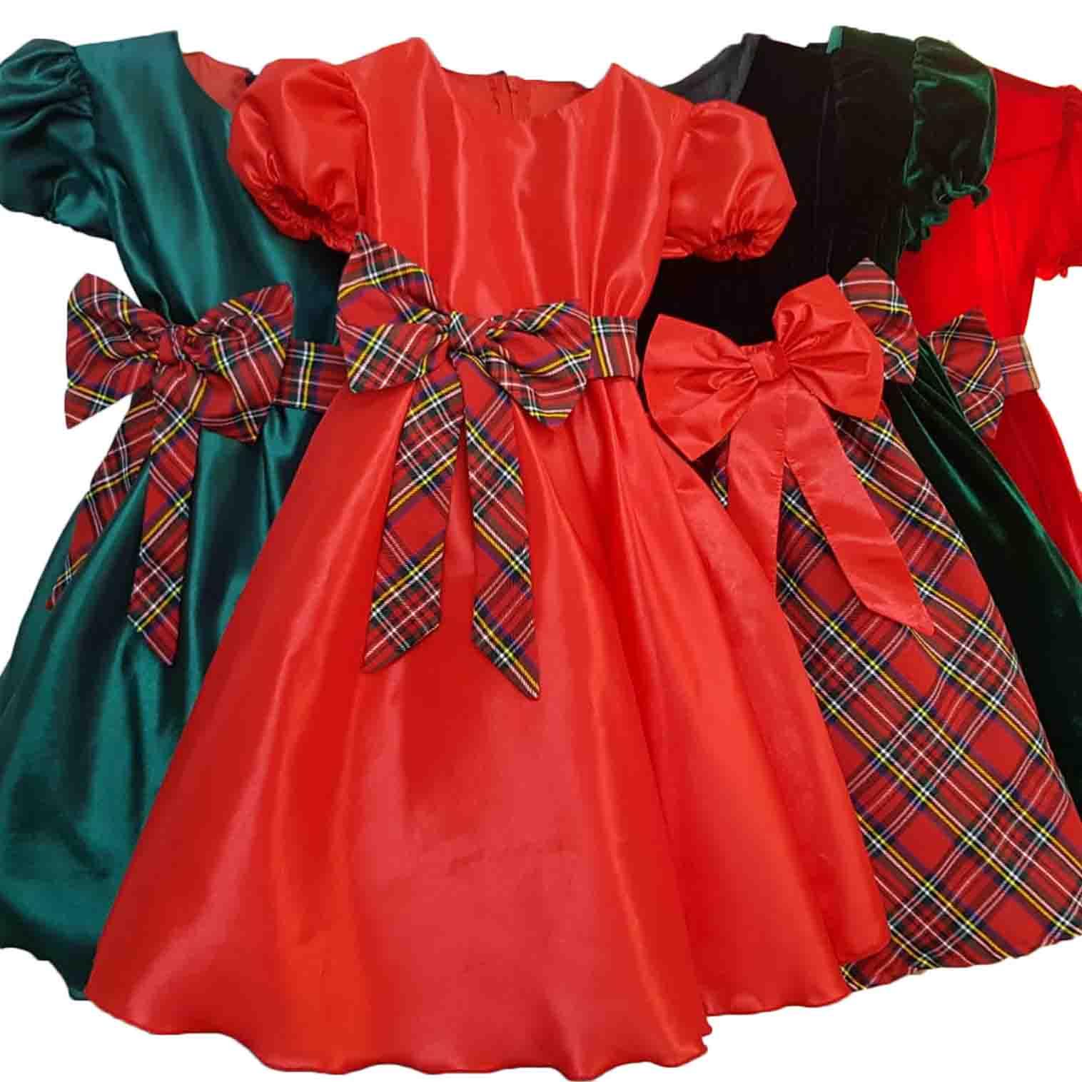 rochite diverse modele