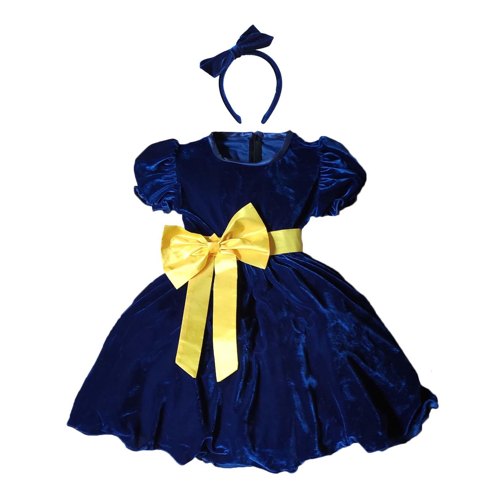 rochita Diamond Blue